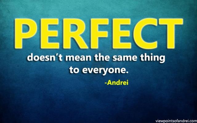 perfect-copy