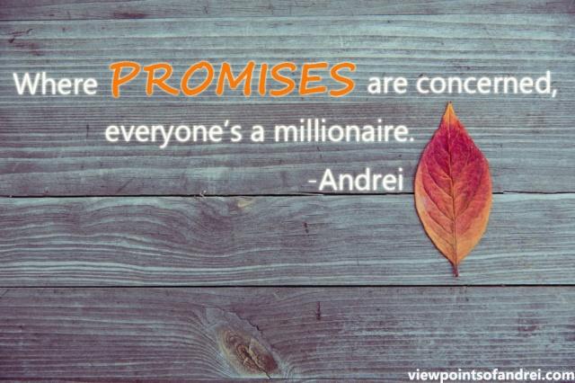promises-copy