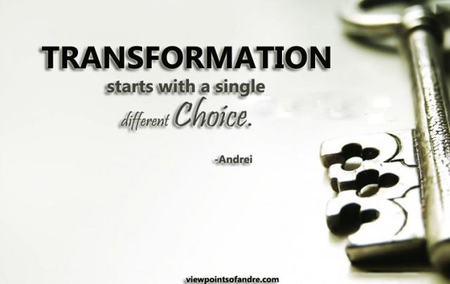 transformation-copy