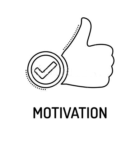 stock-vector-motivation-line-icon-521187202.jpg