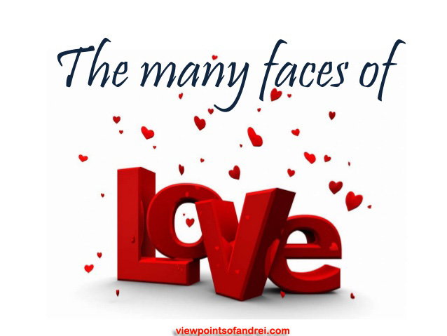 the-many-faces-of-love-1-638-copy