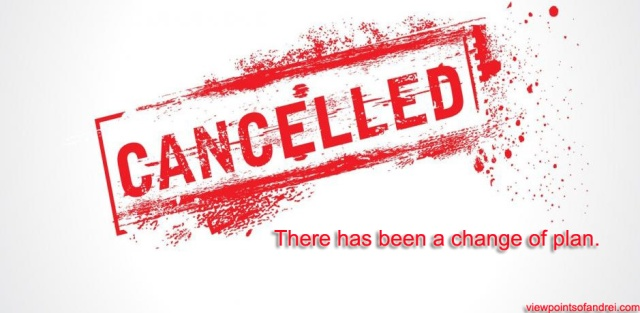 cancelled-1-copy