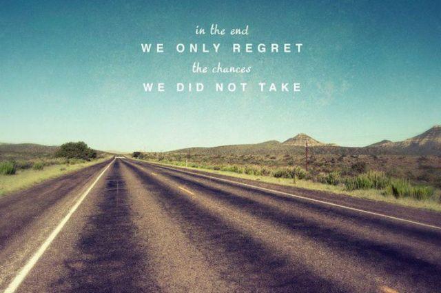 regret2