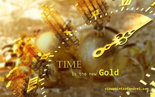 timeisthenewgold