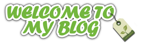 welcome_to_my_blog_by_rafiqus-d5gbnpi