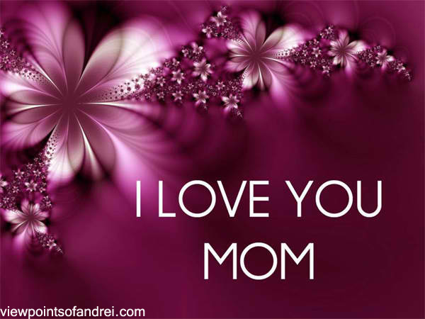 69073097-mom-wallpapers copy