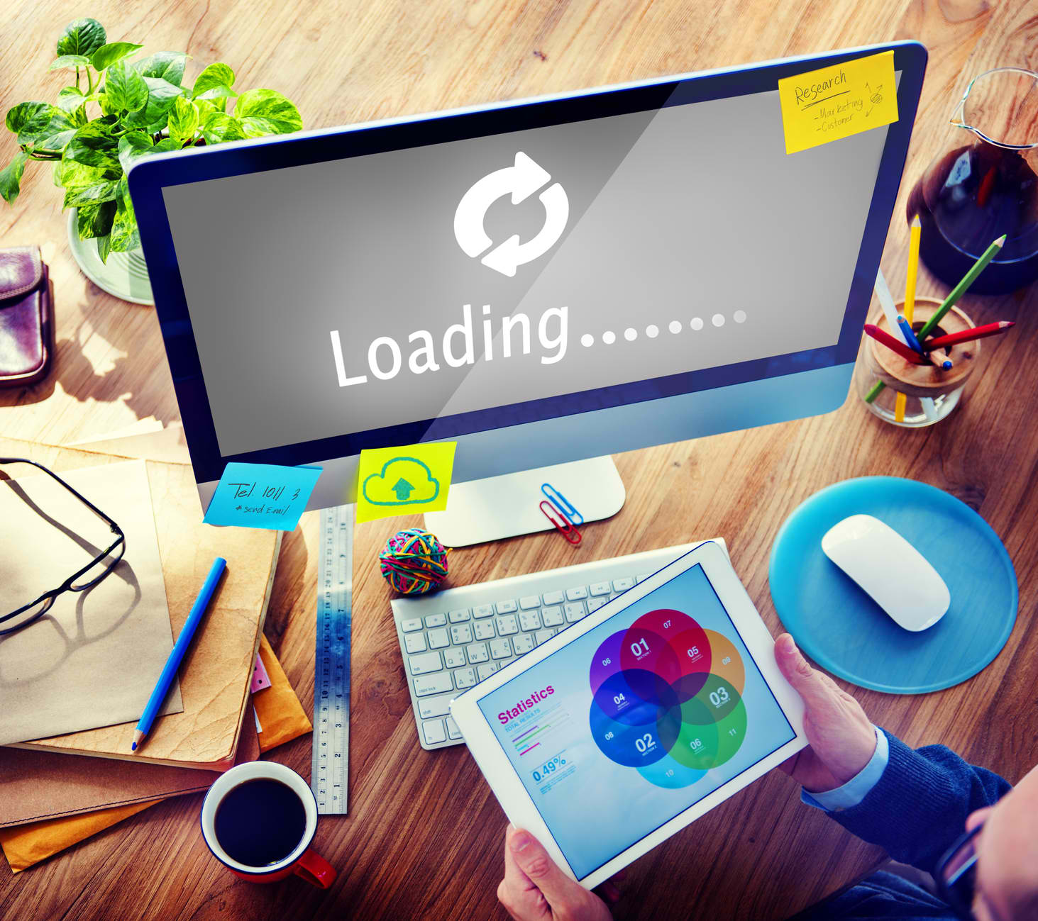 Instant-Gratification-Stratosphere-Marketing-Solutions